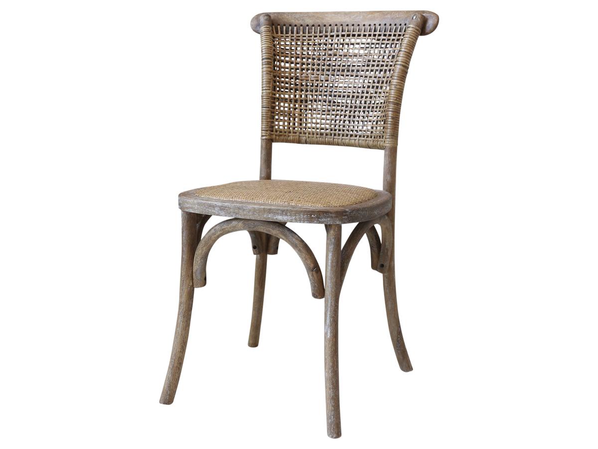 Must have stol fra Hørning Huset og mærket Chic Antique